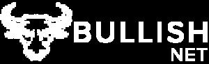 Bullish Market