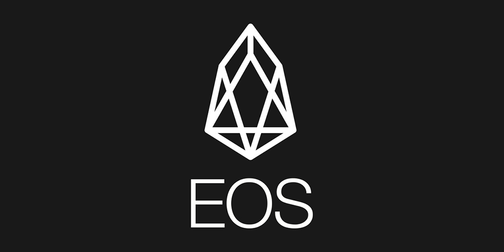 Eos to Be Used by 300 Million Users on Tapatalk, Real Mainstream Use Case |  Bullishnet
