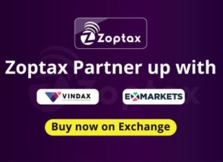 zoptax
