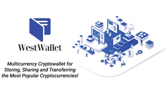 West Wallet