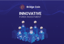 Bridge Coin