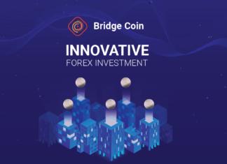 Bridge Coin