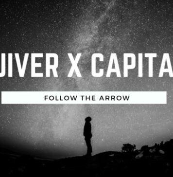 Quiverx