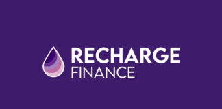 recharge finance
