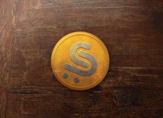 Shoppi Coin