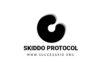skiddo protocol
