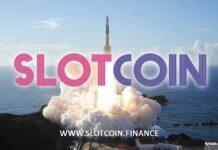 slotcoin finance