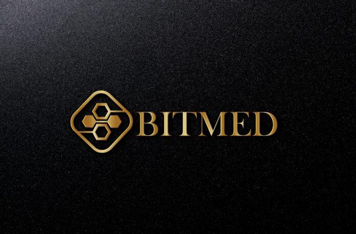 Bitmed Token