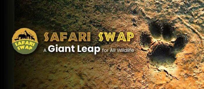 safariswap