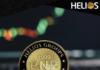 PNP COIN