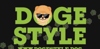 Dogestyle
