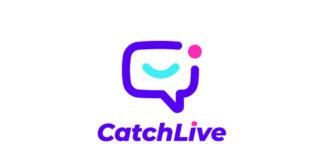 CatchLive