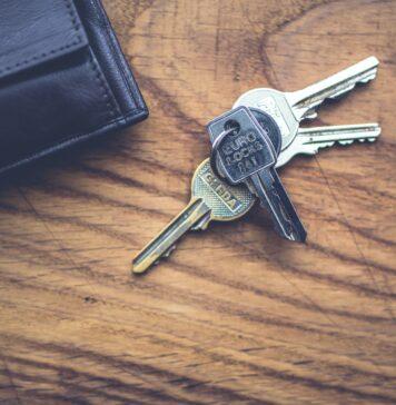 Winklevoss-inspired startup creates unhackable crypto wallet